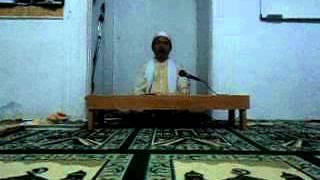 Muharrom B Sunda bersama Ust Deden zainal abidin