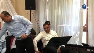 Vasile Ionuț - Voi binecuvânta pe Domnul