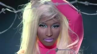 Fabolous - Doin it well Ft (Nicki Minaj,Trey songz) 2015
