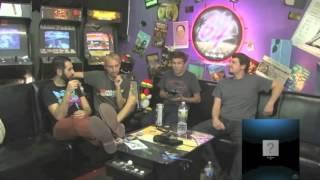 Mega64 Podcast 270 - Rachel's Call, Worst Humiliating Moments