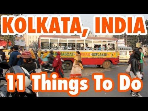 Xxx Mp4 11 Best Things To Do In Kolkata India Calcutta Kolkata Food And Travel Guide 3gp Sex