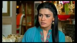 Shehar e Ajnabi | Episode 18 | APlus Entertainment