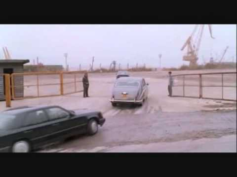 Xxx Mp4 DOUBLE IMPACT 1991 FILMING LOCATION 3gp Sex