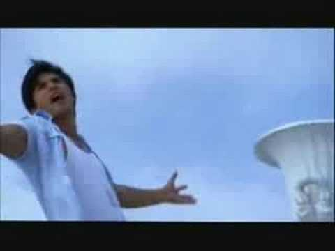 ShahiD KapooR xXXx Chandni xXxx