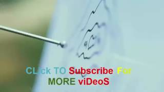 New Ispr Song 2016 /pakistan Army New Songs Video
