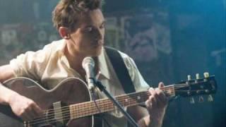 Jonathan Rhys Meyers - This Time (August Rush) + lyrics