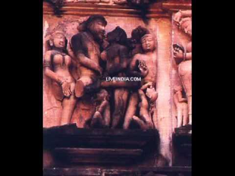 Sex of Science- khajuraho.flv