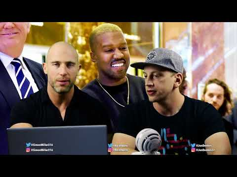 Kanye West - Ye - Violent Crimes METALHEAD REACTION TO HIP HOP!!!