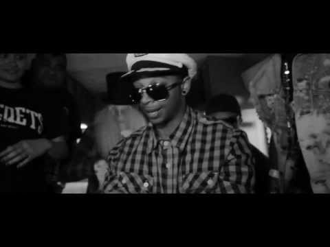 PWD - Fuck Wit Us (SXSW Turn Up)
