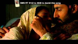 Jhute Ilzaam (Full Song) Film - Umrao Jaan