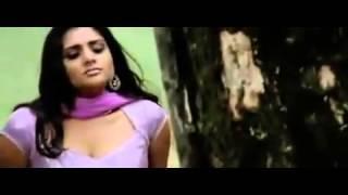 Minnalgal Koothadum Mazhai Kaalam - Polladhavan 1080p HD - nanbaa raju
