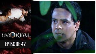 Imortal - Episode 42