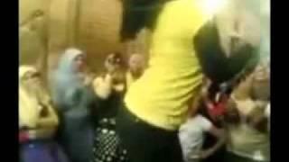 مهرجان طفى النور يا بهيه - YouTube.flv