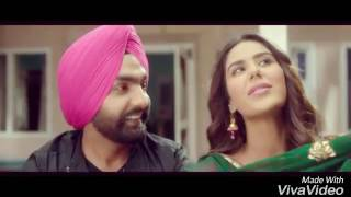 Doomna new song ammy virk 2017 latest Punjabi song