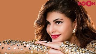 Jacqueline Fernandez only wants to accept a biopic offer?   Bollywood News