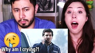 SAMSUNG INDIA SERVICE - Most Watched Video in 2017 | REACTION