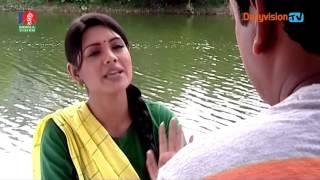 Comedy part- না ভোট, Bangla Natok