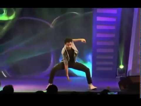 Xxx Mp4 Despacito Dance By Raghav Juyal 3gp Sex