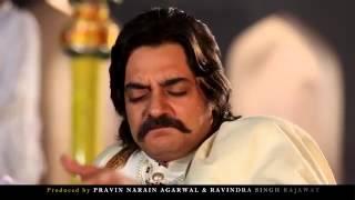 Rajput marwadi rajasthani songs