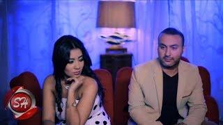 محمد جميل كليب الناس مصالح 2018 على شعبيات MOHAMED GAMEL - ELNAS MASALEH