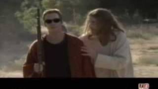 Mad TV:Terminator Saves Jesus