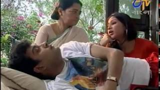 Shudhu Tomari Jonyo [ETV Bangla] - Ekti Sishir Bindu