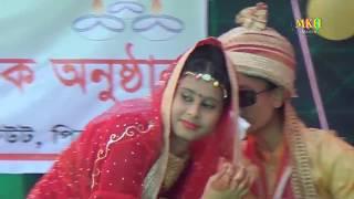 Ai je biyan shab vab niyen na ,এই যে বিয়াইন সাব ভাব নিয়েন না, nursing student dance