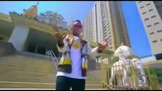 Bill nass ft mwana FA-Mazoea new song