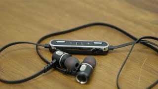 Bluetooth Earphones for Rs 999 That Don