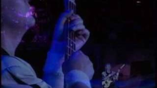 Yes Union live: Chris Squire assolo