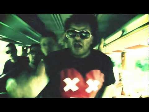 Xxx Mp4 King Orgasmus One Rapid MILF Promo Video 3gp Sex