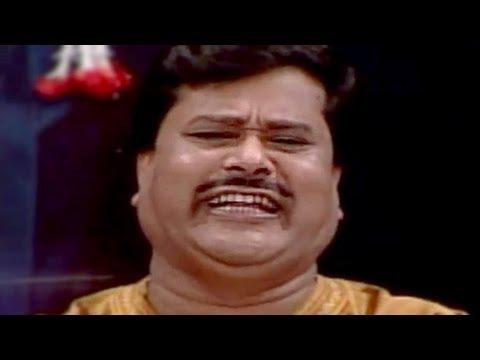 Xxx Mp4 Bhim Ke Lakhate Jigar Marathi Bhim Geet 3gp Sex