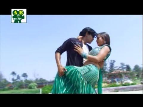 Kaat Lihi Kauno Uthake Tohar Ghaghara / Superhit hot and sexy Bhojpuri video song / Arif Ansari