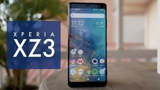 The Anti-2018 Smartphone, Part 2
