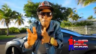 Wendyyy Yo Mele official video