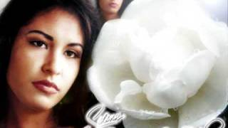 Selena- Como la Flor