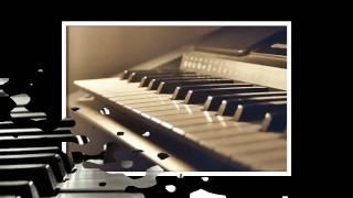 NextBeat+Music+Composition