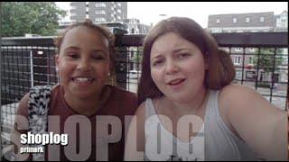 shoplog | #1
