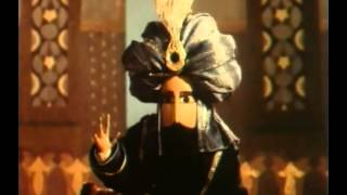 Güljahan - Гульджахан