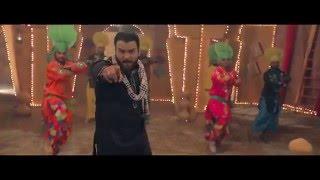 Latest Punjabi Songs 2015 | Kulbir Jhinjer | Velly Put | New Punjabi Songs 2015
