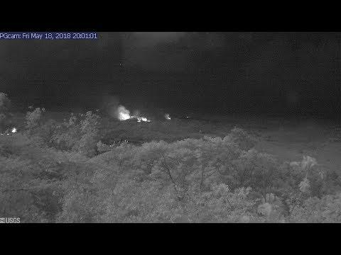 Xxx Mp4 Hawaii Volcano Live Stream Kilauea Mouna Loa Eruption Webcams USGS ULTRA LOW LATENCY 3gp Sex