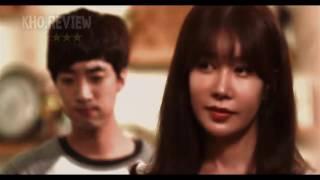 유부녀들 ~ Married Women 2015 trailer
