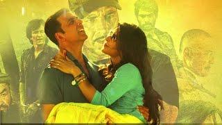 'Main Tujhse Pyaar Nahin Karta' VIDEO Lyrics Song | Baby