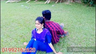 bangla new musicbd song (1080p) valo ami bashi jare 2018