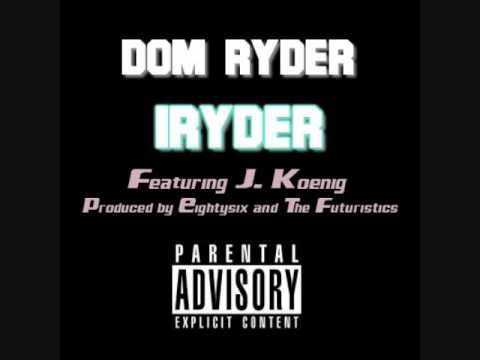 Xxx Mp4 Dom Ryder Feat J Koenig Pornstar XXX Complete MP3 Version 3gp Sex
