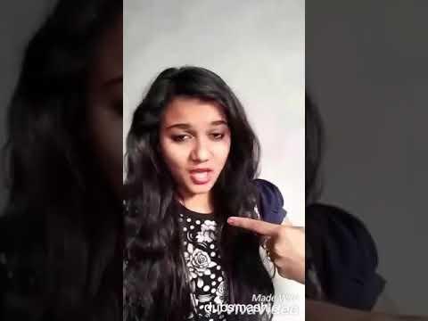 Xxx Mp4 Telugu Sex Videos 3gp Sex