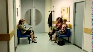 WAITING ROOM FUNNY MOBILE CALL  BY (DARREN STONE) http://www.youtube.com/flukemusic