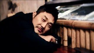김영호 (Kim Young Ho) - 그대를 보낸다 (I Let You Go)  (feat. 김태원 of 부활) MV