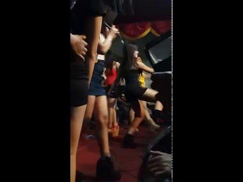 dangdut koplo saweran terparah 15 september 2017