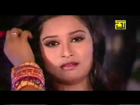 bangla hot song beauty 2015
